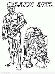 Star Wars Coloring Pages Dxjz Free Star Wars Coloring Pages