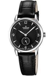 <b>Часы Candino C4593.4</b> - купить <b>женские</b> наручные часы в ...