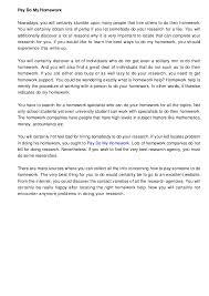 academic writing essay pdf yahoo finance