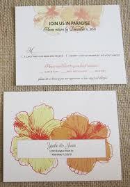 plain rsvp cards rsvp card insight etiquette every last detail