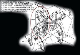 pcm 2000 chevy bu engine diagram home improvement stores open pcm 2000 chevy bu engine diagram home improvement stores open now