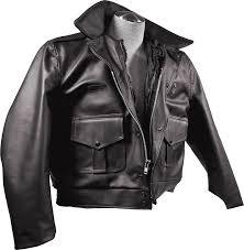 bullet proof formal wear bullet proof leather jacket