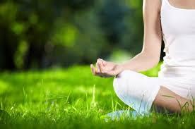 「瞑想 無料」の画像検索結果