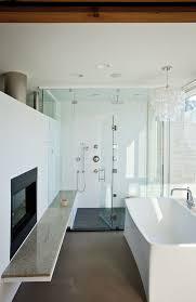 Bathroom Remodeling Columbus Minimalist Best Decoration