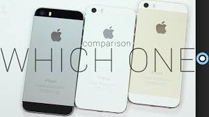 apple iphone 6 space grey vs gold. apple iphone 6 space grey vs gold e