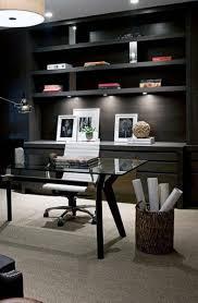 small office ideas. Small Office Ideas 75 Home For Men Masculine Interior Designs R