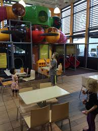 mcdonalds play place inside. Throughout Mcdonalds Play Place Inside