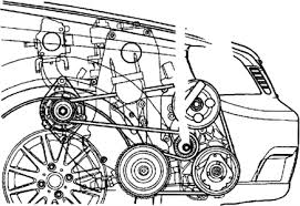 g3 engine diagram pontiac wiring diagrams pontiac g3 engine diagram pontiac wiring diagrams