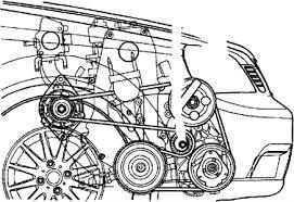 2010 aveo engine diagram diy wiring diagrams \u2022 2004 Chevy Aveo Repair solved belt diagram for 2005 wave fixya rh fixya com 2011 chevy aveo engine diagram 2006