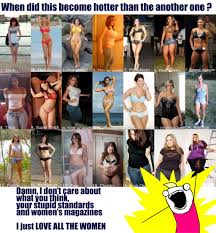 fat you re welcome all the women