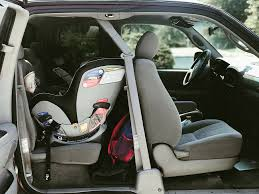 chicco nextfit ix turnafter2 campaign best rear facing convertible car seat that can