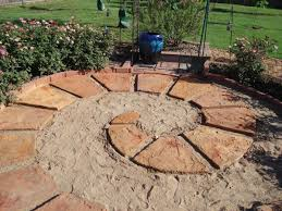 Voffca.com decorazione giardino da fontane