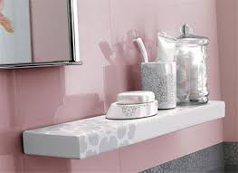 bathroom accessories ideas. Remember That You Can Also Come Up With Your Own Bathroom Accessories Ideas To Create C