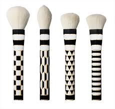 sonia kashuk brush set. giftguide-sonia-kashuk-holiday-brush-set sonia kashuk brush set