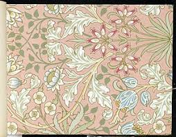 Small Picture William Morris Wikipedia