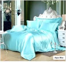 super mario odyssey twin bedding set bed bedroom modern sheets elegant light purple lilac sets king