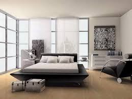 Small Picture Interior Decor For Bedroom PierPointSpringscom