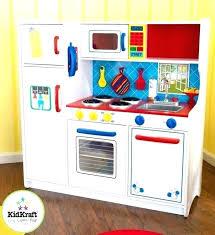 wooden toy kitchen set kitchen play sets kids kitchen play set ideas kitchen sets for kids