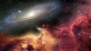 hd wallpapers space universe. Exellent Wallpapers Throughout Hd Wallpapers Space Universe