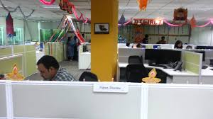 decoration of office. Decoration Of Office F