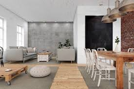modern furniture style. Modern Style \u2013 Home Interior Design Ideas Furniture