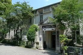 「岐阜 昆虫館」の画像検索結果