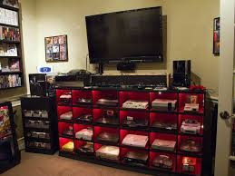 diy project father s day dad organize storage