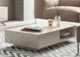 almada rectangular coffee table detailed images