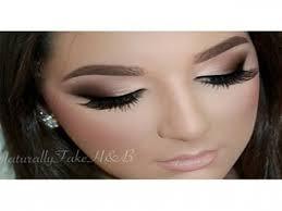 makeup for wedding bridesmaid mugeek vidalondon wedding makeup bridesmaid