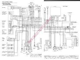 bayou 220 wiring diagram diagram wiring diagrams for diy car repairs 2007 klx 250 wiring diagram at Klx 250 Wiring Diagram