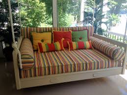 High Images About Porch Swingsbeds On Pinterest Outdoor Bed In About Porch  Swingsbeds On in Porch