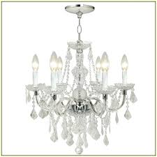 chandeliers home depot crystal chandelier cleaner hampton bay for attractive property home depot crystal chandelier decor