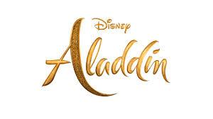 Disneys Aladdin 2019 Movie Review For Parents Familywise Asia