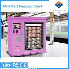 Shampoo Vending Machine Stunning Catálogo De Fabricantes De Champús Máquina Expendedora De Alta