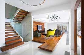 Brilliant Interior Design Concepts 25 Contemporary Interior Designs Filled  With Colorful Furniture