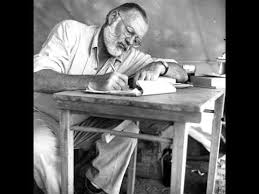 ernest hemingway a clean well lighted place themes apa paper grade 1 retrolisthesis of l2 over l3