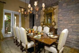 upscale dining room furniture. Upscale Dining Room Tables Classic Luxury Wooden Set Furniture N