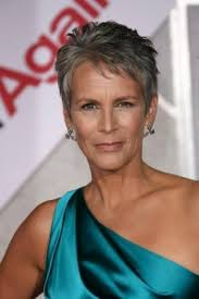 Short Haircuts For Women Over 50 With Fine Hair Lovely Very Short
