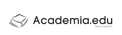 Image result for edu academia