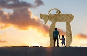 how judaism still brings my father closer to me the forward how judaism still brings my father closer to me