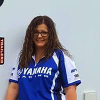 "10 ""Leanna"" profiles | LinkedIn"