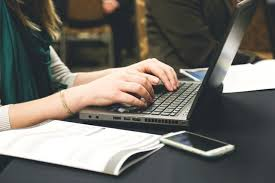 how to start an essay writing business