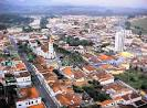 imagem de Jacutinga Minas Gerais n-3