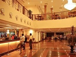 Hotel Orange International Best Price On Kuala Lumpur International Hotel In Kuala Lumpur