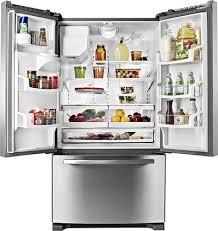 whirlpool gold french door refrigerator. whirlpool gold 1 2 french door refrigerator