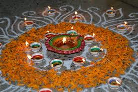 Diwali Wikiquote