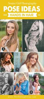 50 ideas for back to school photography tons of great tips and examples including props poses and senior photography ideas