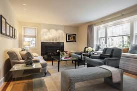 Houzz Small Living Room Layout Lamps Ideas Modern Large Amazing Gray  Furniture