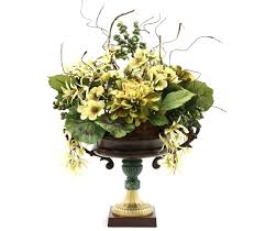 Small Picture flower arrangement ideas for competitions Google Search Flower