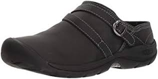 Keen Womens Shoe Size Chart Keen Womens Presidio Ii Mule W Hiking Shoe